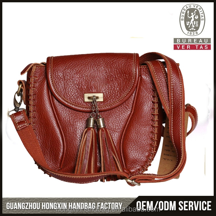 Distributor Of Handbags From China Supplieranufacturers At Alibaba