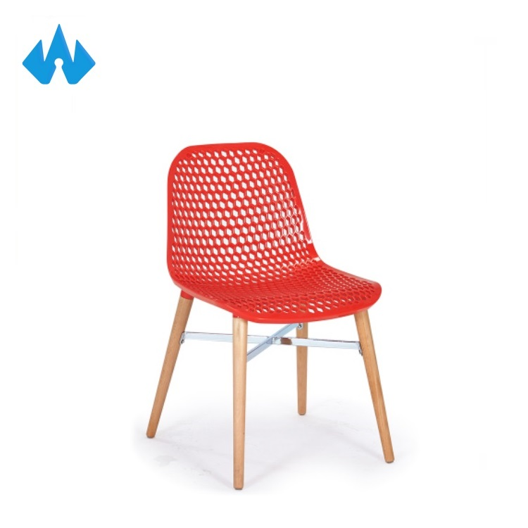 Amazing Heavy Duty Plastic Chairs, Heavy Duty Plastic Chairs Suppliers And  Manufacturers At Alibaba.com