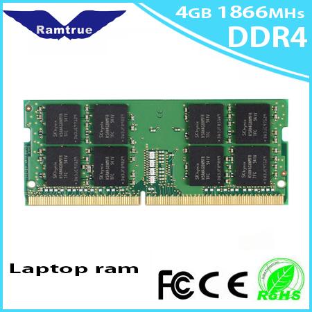 90Y3159 IBM 16GB 1X16GB 2RX4 PC3-12800R VLP MEMORY 90Y3156 90Y3157 47J0167