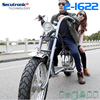 New Consumer Products Tiger Vintage Motorcycle For Sale Dirt Bike Electric 48V
