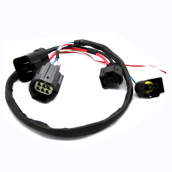 Oem Delphi Detroit Diesel Engine Wire Harness Series 60 Trucks - Buy Engine Wire  Harness,Diesel Engine Wire Harness,Custom Diesel Engine Wire Harness  Product on Alibaba.comAlibaba.com