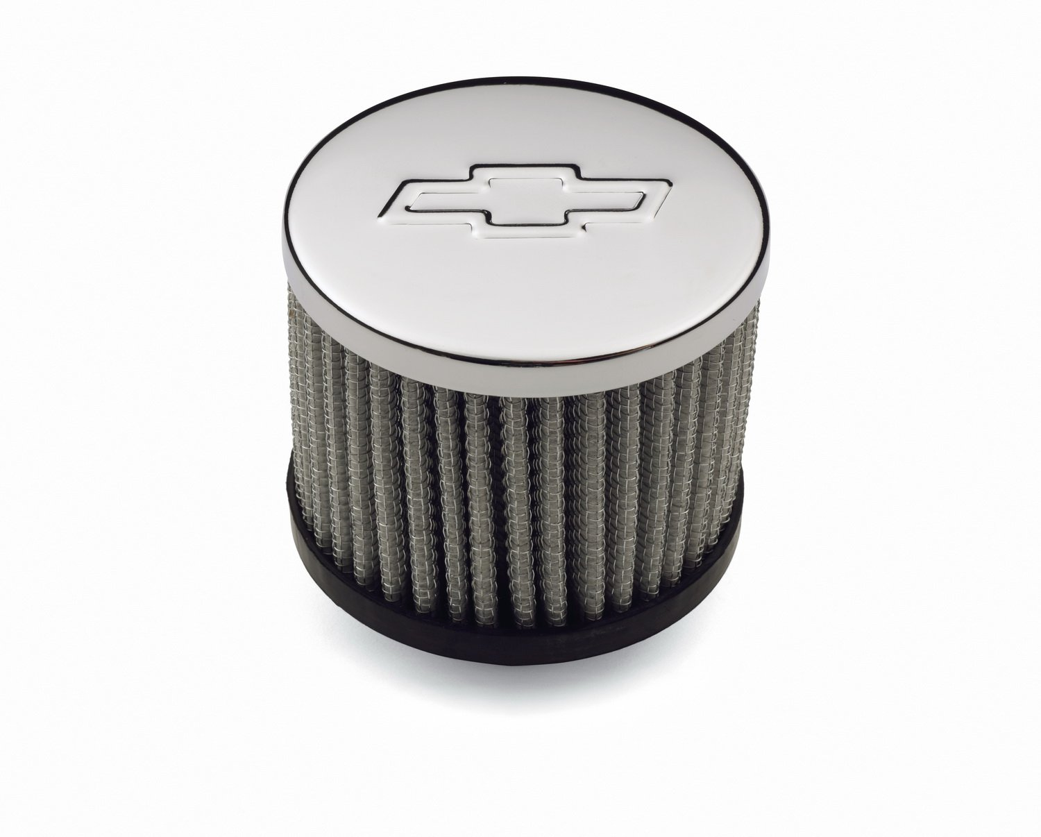 K/&N 62-2470 Vent Air Filter // Breather: Vent Air Filter// Breather; 0.313 in Top 29 mm Flange ID; 1.125 in Base; 1.375 in 35 mm 8 mm Height; 1.375 in 35 mm