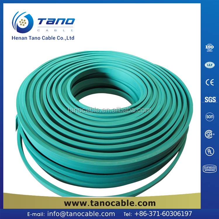 House Wiring Electrical Wire Cable, House Wiring Electrical Wire ...