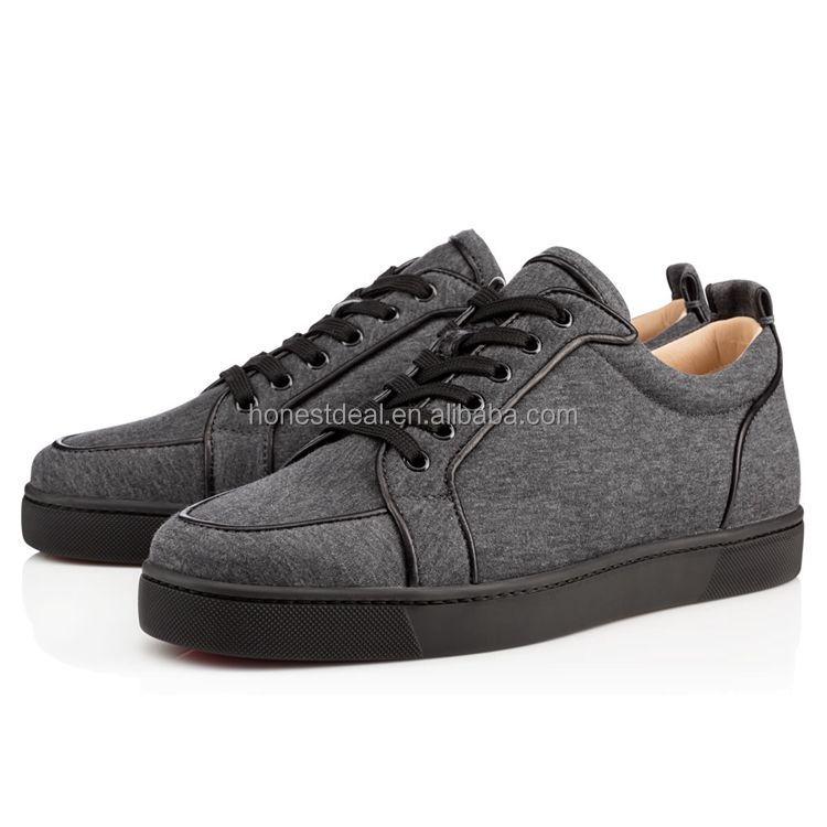 Wholesale men fashion sneakers sport korean men sneaker trendy raHwqrf