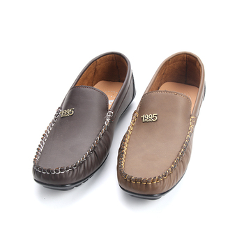 06a9bd7c34420 Wide Width Best Styles Top The World Dress Shoes Men - Buy Dress ...