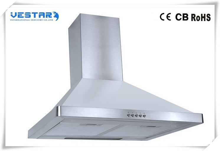 Hvi Bathroom Exhaust Fans, Hvi Bathroom Exhaust Fans Suppliers And