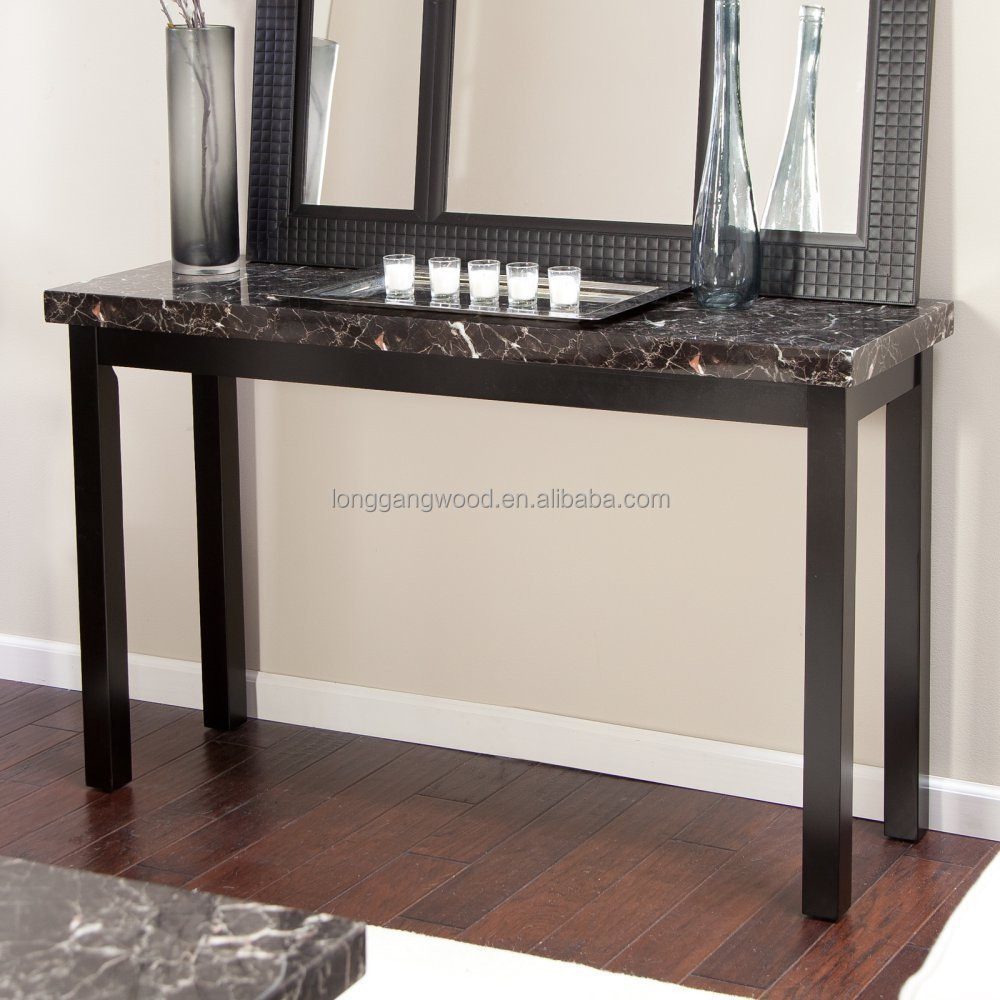 Marble console table marble console table suppliers and marble console table marble console table suppliers and manufacturers at alibaba geotapseo Image collections