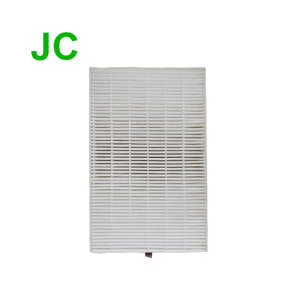 2019 Hot Koop air filter behuizing cleaner hepa luchtfilters