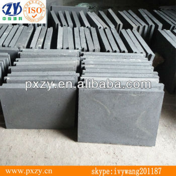 Acid Proof Bricks,Technical Ceramic Tile,Micro Porous Ceramic ...