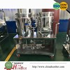 Small homebrewery equipment/most popular top quality beer machine