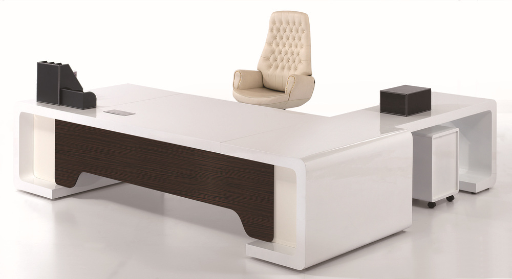 Luxury Office Furniture Brands Home Office Furniture