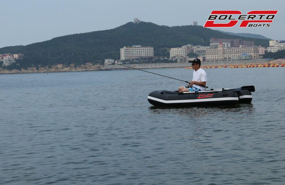 Grande Inflable Balsas De Aguas Blancas Para La Venta/rafting Precio ...