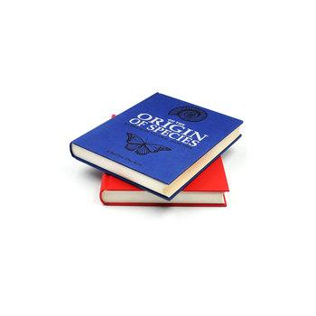 Fabricant De Livre Relie Relie Livre Impression De Livres A Couverture Rigide De Haute Qualite Buy Livres A Couverture Rigide De Haute