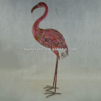 Wholesale Garden Decor Standing Metal Birds Sculptures - Buy  Sculpture,Metal Bird Sculptures,Garden Decor Metal Birds Product on  Alibaba com