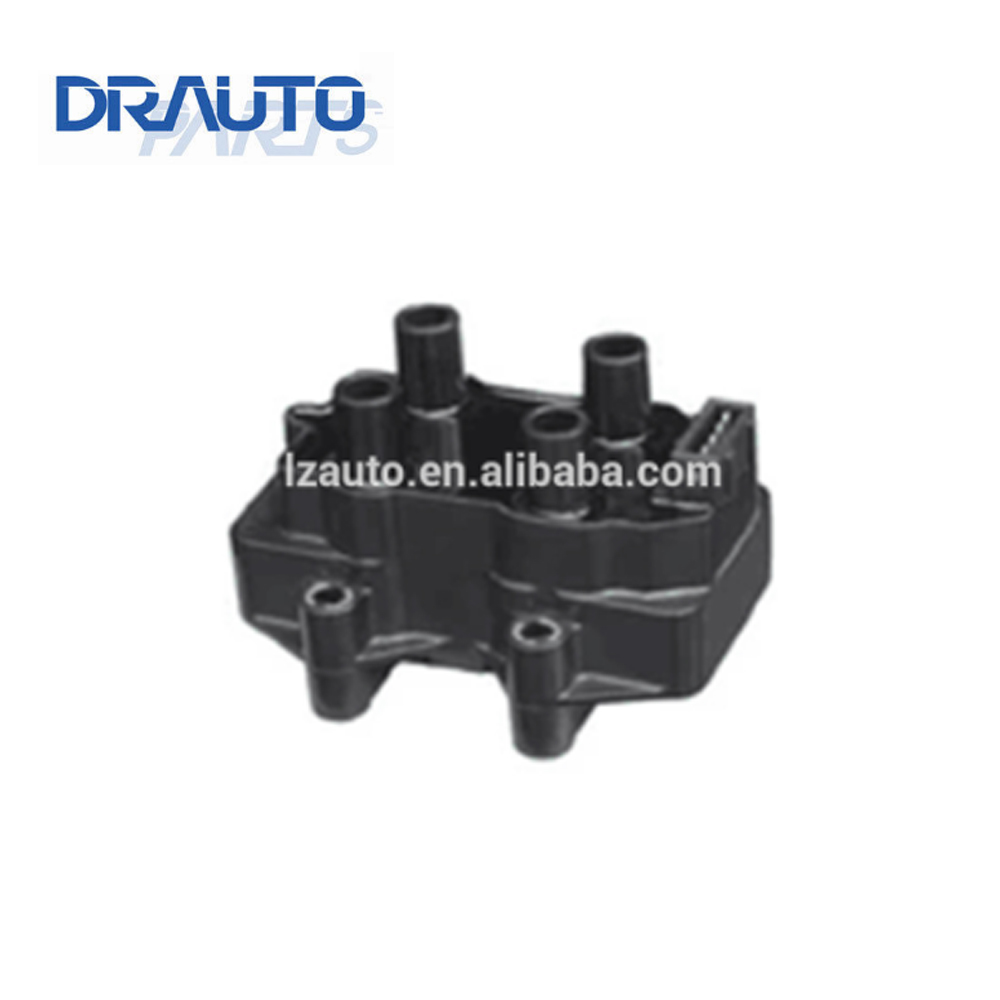 Ignition Coil 5970.94 For Peugeot 405 Sparking Coil Auto Parts - Buy Ignition  Coil Type Ignition Coil For Peugeot 405,Sparking Coil Auto Parts,5970.94 ...
