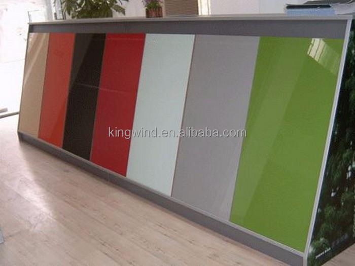 haute brillance mdf panneau acrylique mdf uv mdf pour. Black Bedroom Furniture Sets. Home Design Ideas