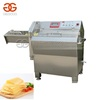 /product-detail/hot-sale-cheese-raw-meat-bacon-automatic-meat-slicer-machine-60673766670.html