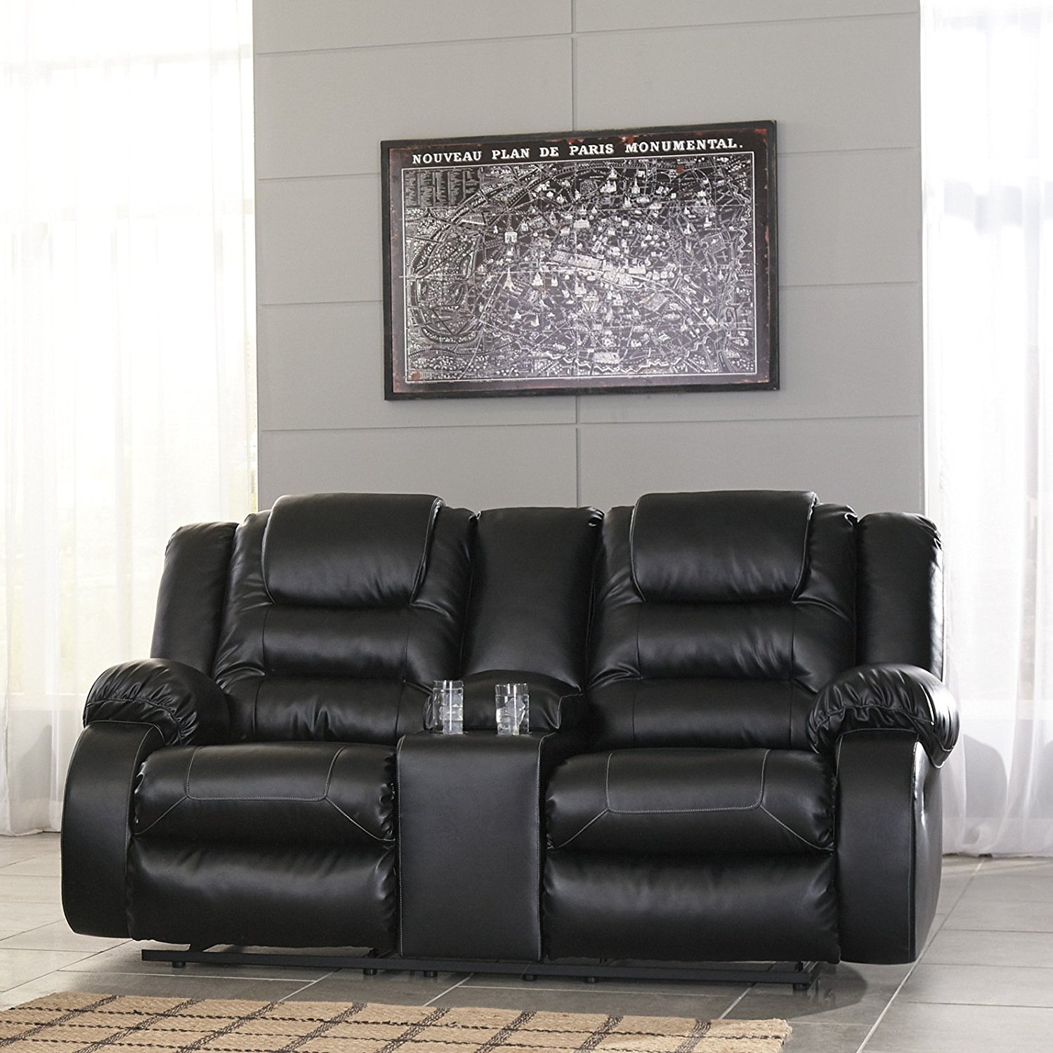Cheap Contemporary Loveseat Sofas, find Contemporary Loveseat Sofas ...