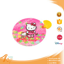 Cute Plastic Plate Cute Plastic Plate Suppliers and Manufacturers at Alibaba.com  sc 1 st  Alibaba : cute plastic plates - pezcame.com