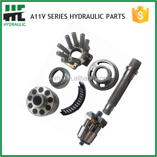 A11V/A11VO/A11VLO 60 75 95 130 160 190 200 250 260 Manufacturers