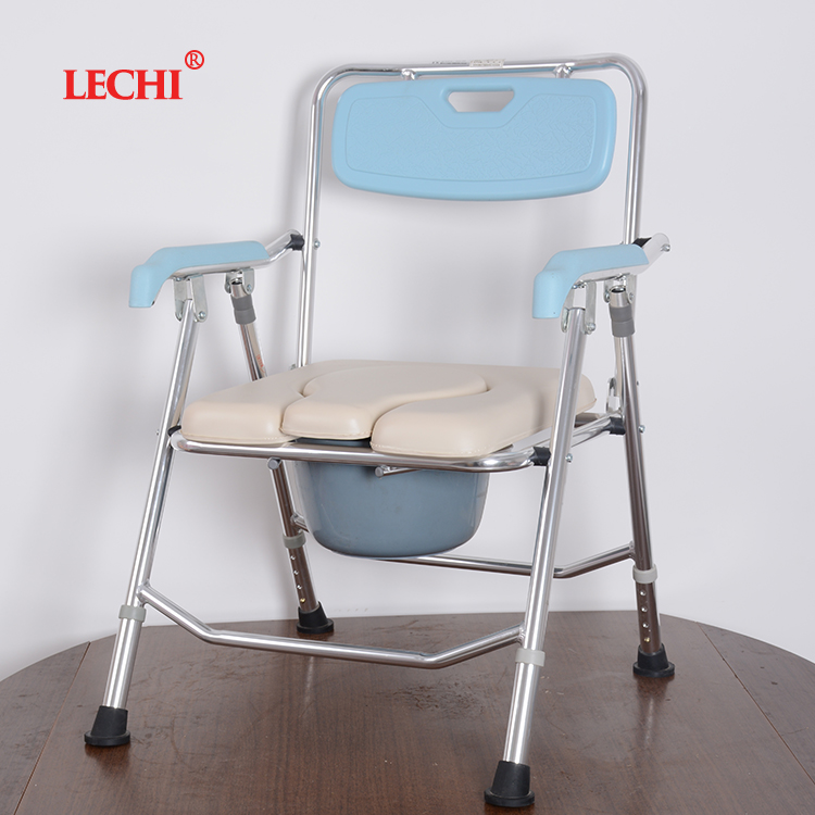 Commode Chair Price, Commode Chair Price Suppliers and Manufacturers ...