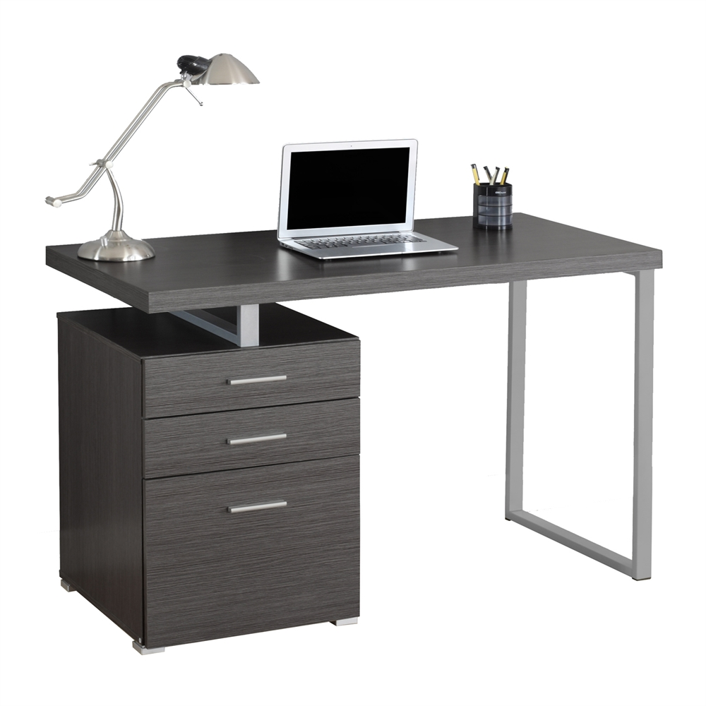 Modern design commercial office furniture Trendy Tables with melamine board