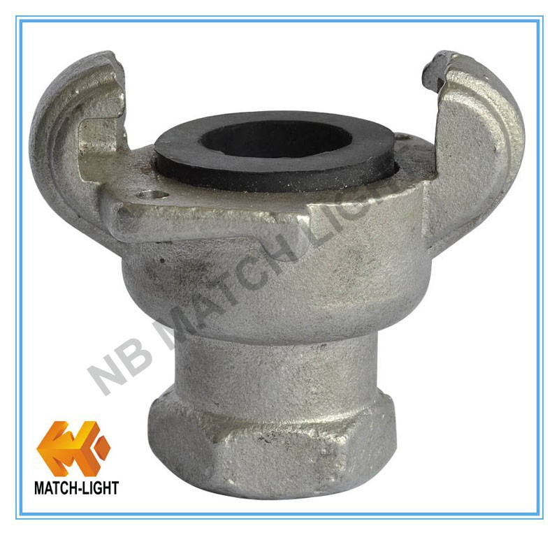 Buy Chicago Fitting Universal Air Hose Couplings in China on ...