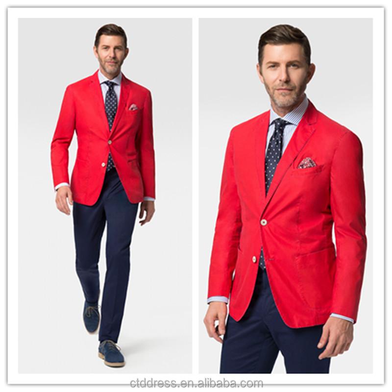 blazer rouge homme blazer homme slim veste de costume nouvelle arr rouge vente veste. Black Bedroom Furniture Sets. Home Design Ideas