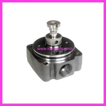 Case Ih Ve4/12r 1 468 334 494 Rotor Head A334 494