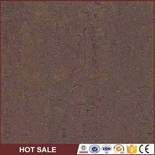 new diy brown porcelain glossy floor tile prices by factory