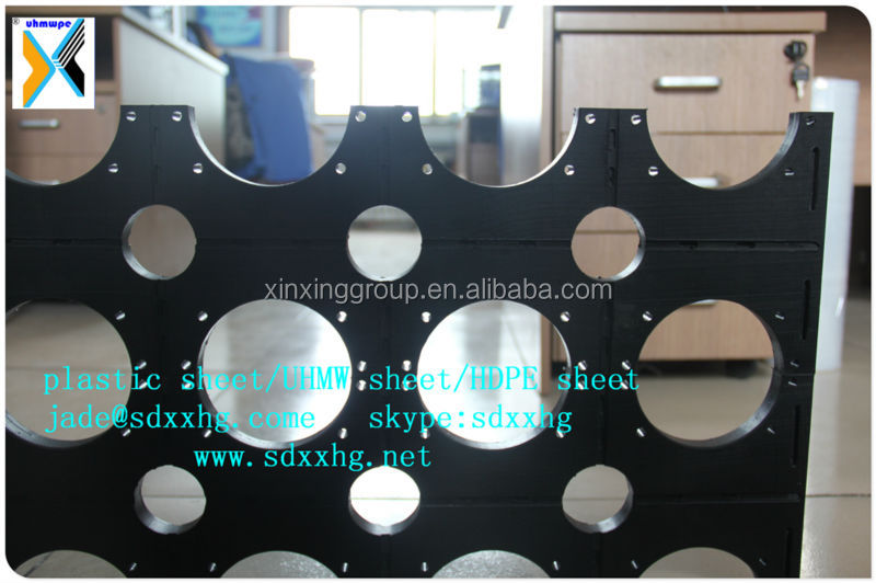 Hdpe Duct Spacers Hdpe Conduit Spacer Buy Hdpe Duct
