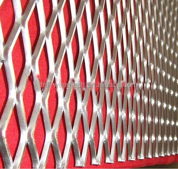 Nylon Screens 105