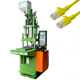 Injection molding Rj45 Patch Cord cable making machine