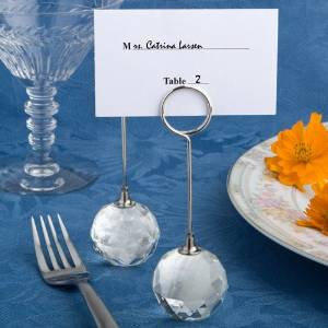 Cheap Ball Place Card Holders Find Ball Place Card Holders Deals On Line At Alibaba Com