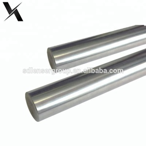 Forged Steel Bar Round Bar Steel