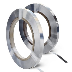 Songtai nickel chromium flat wire nichrome 80