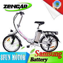Accept Personal Hot sales electric bike motor bike electric cheap electric bike