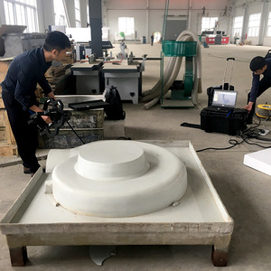 Laser Duo, Laser Duo Suppliers and Manufacturers at Alibaba com