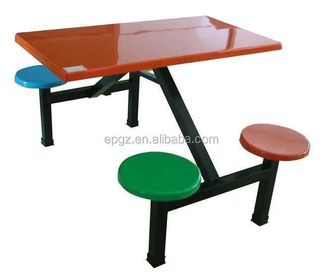 Wooden School Restuarant Bench Design Of School Bench Table ...