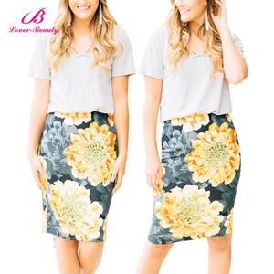 e3fe317d743 Women Sexy Short Skirt