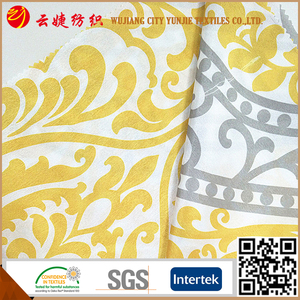 Tropical Upholstery Fabric Tropical Upholstery Fabric Suppliers And