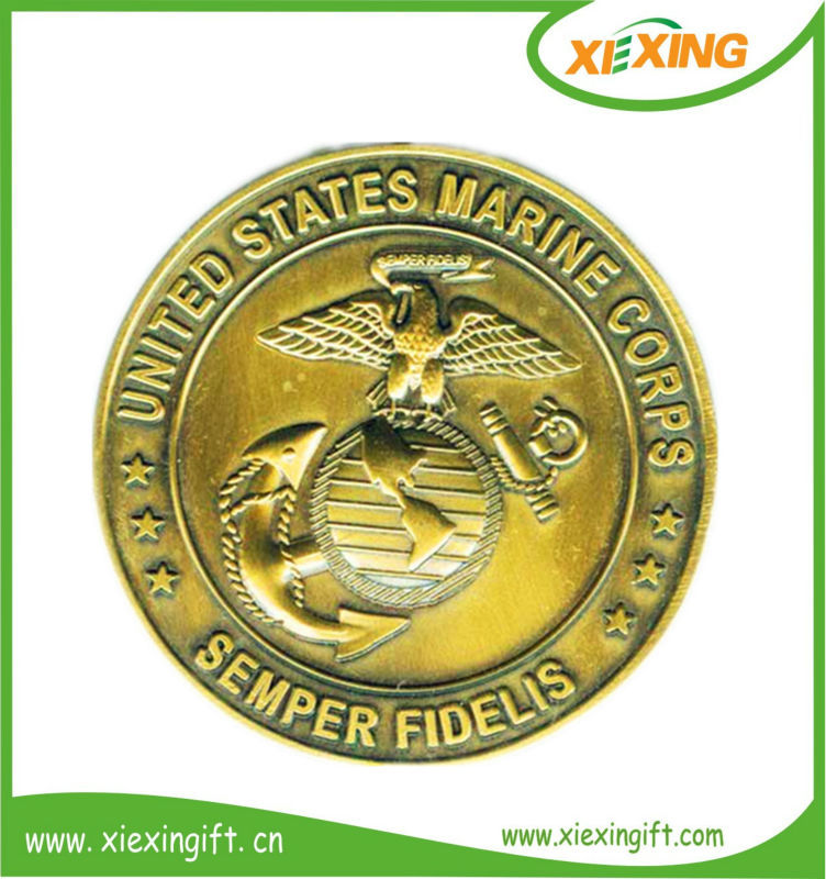2014 custom stamping stainless steel coin bezels