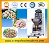 CE approved beef meatball making machine/automatic meatball maker machine