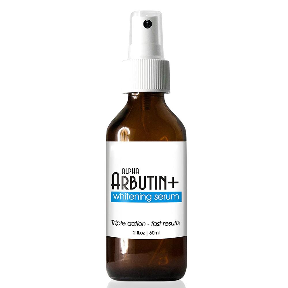 Arbutin Lightening Serum Wholesale Suppliers Alibaba
