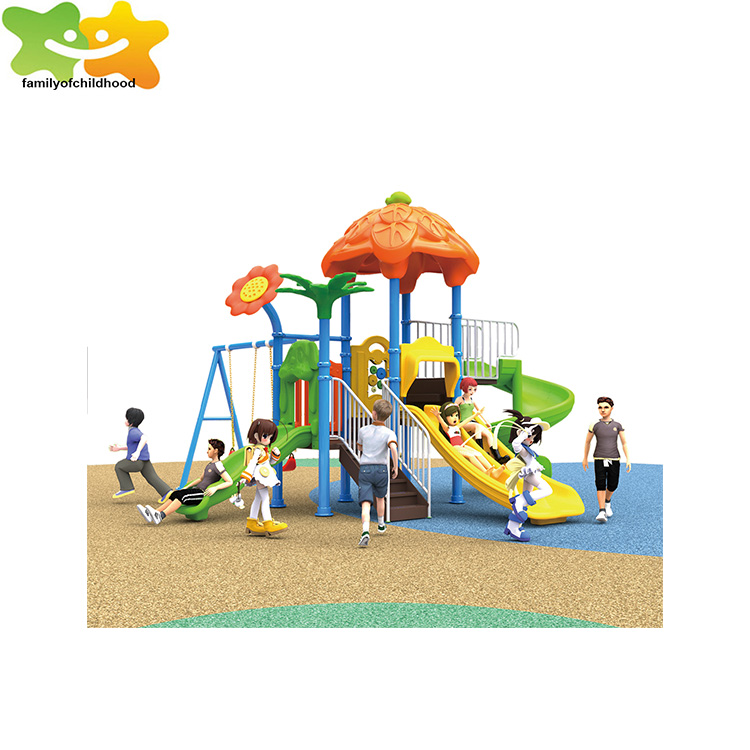 school used outdoor play equipment,outdoor yard games for kid