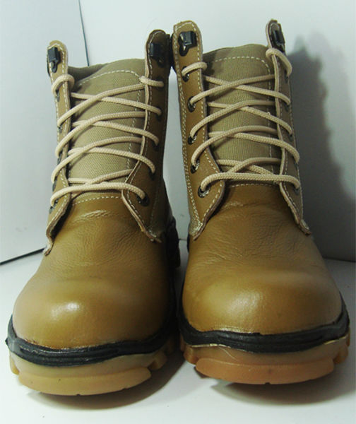 SAFETY SHOES STEELTOESTORE CODE B13