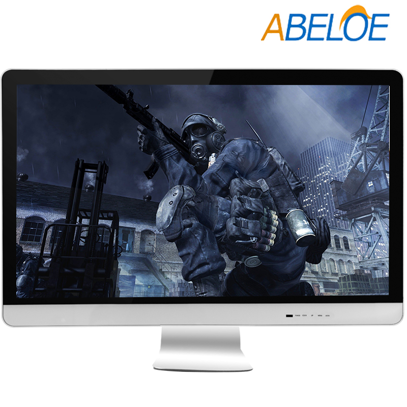 "high brightness 27"" 2560x1440 portable monitor with display port"