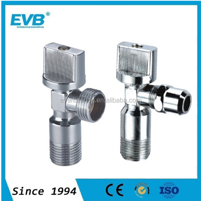 Newest Design Steam Boiler Safety Valve