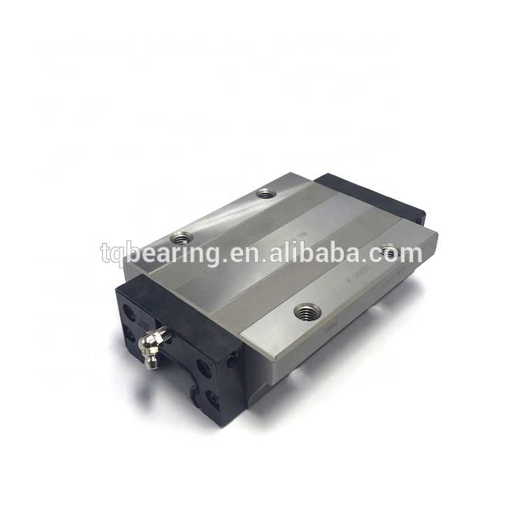 THK linear guide SHS45LC + 3000mm guide rail