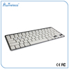 2015 wholesale hot sale latest cheap bluetooth keyboard for ipad,iphone,tablet pc and computer